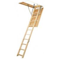 Чердачная лестница Факро LWK Plus
