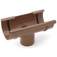 Воронка желоба Bryza Диаметр 150, 125, 100,75 мм