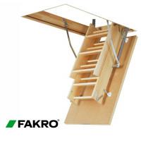 Чердачные лестницы Факро (Fakro)