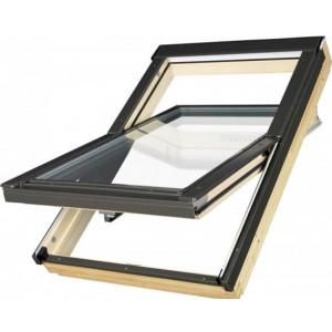 Мансардное окно FTP-V U5 55* 78