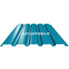 Профнастил ПК-40 Полиэстер 0,65-0,67