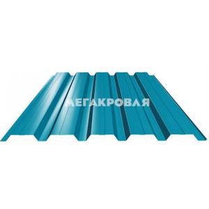 Профнастил ПК-40 (матовый полиэстер)