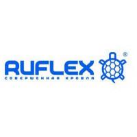 RUFLEX – уже в Крыму!