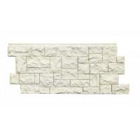 Фасадные панели «Северный камень»